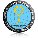 Kabir Institute of Public Health