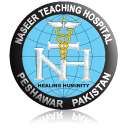 Naseer Teaching Hospital