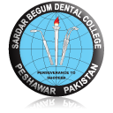 Sardar Begum Dental College
