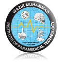 Wazir Muhammad Institute of Paramedical Technology